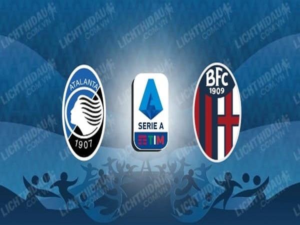 Nhận định Atalanta vs Bologna, 00h30, 22/07 - VĐQG Italia