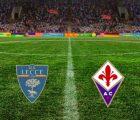 Nhận định Lecce vs Fiorentina 02h45, 16/07 - VĐQG Italia