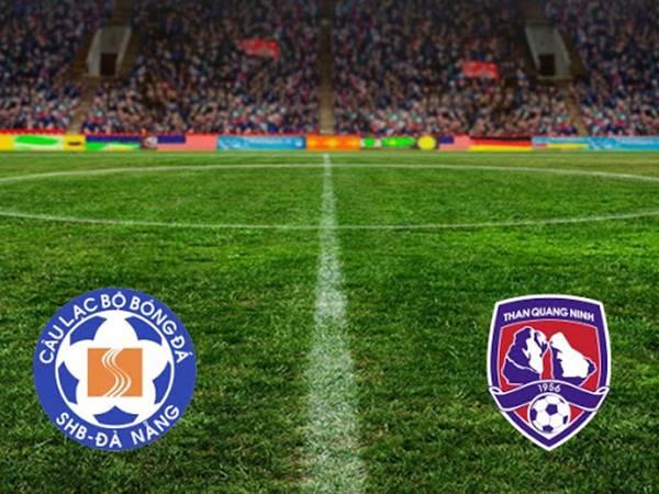 Nhận định bóng đá Đà Nẵng vs Quảng Ninh, 17h00 ngày 18/7
