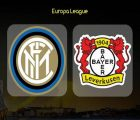 Soi kèo Inter Milan vs Leverkusen 02h00, 11/08 - Europa League