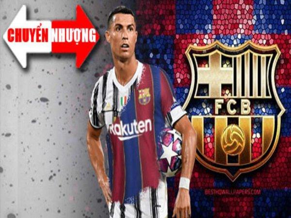 Tin bóng đá tối 14/8: Thực hư chuyện Juventus rao bán Ronaldo