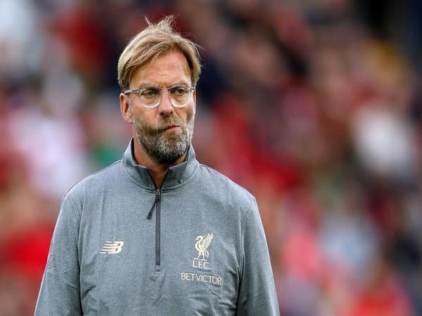 Tin Liverpool 18/8: Jurgen Klopp tiết lộ sốc về kế hoạch giải nghệ sớm