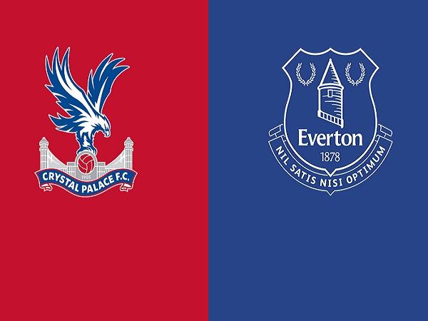 Soi kèo Crystal Palace vs Everton 21h00, 26/09 – Ngoại Hạng Anh