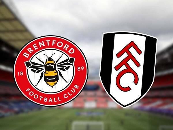 Soi kèo Brentford vs Fulham 23h30, 01/10 - Cúp liên đoàn Anh