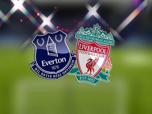 Soi kèo Everton vs Liverpool 18h30, 17/10 - Ngoại Hạng Anh