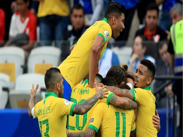 nhan-dinh-brazil-vs-venezuela-7h30-ngay-14-11