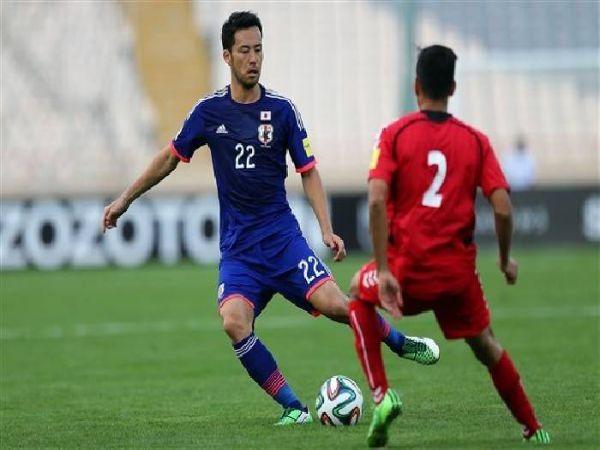 Soi kèo Nhật Bản vs Panama, 21h15 ngày 13/11 - Giao hữu ĐTQG