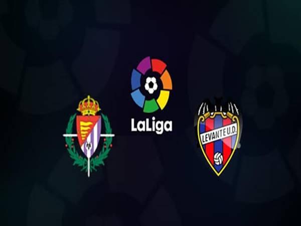 Nhận định Valladolid vs Levante, 3h00 ngày 28/11