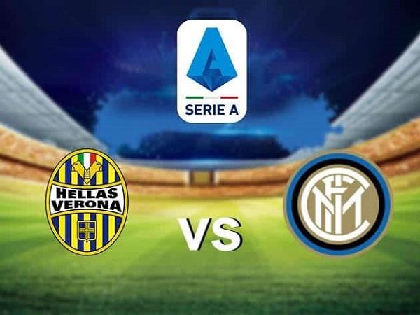 Soi kèo Hellas Verona vs Inter Milan – 00h30 24/12, VĐQG Italia
