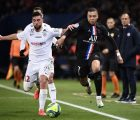 nhan-dinh-psg-vs-montpellier-03h00-ngay-23-1