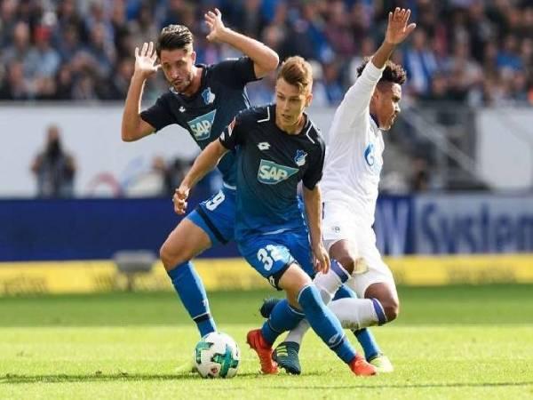 soi-keo-nhan-dinh-bielefeld-vs-hoffenheim-21h30-16-1