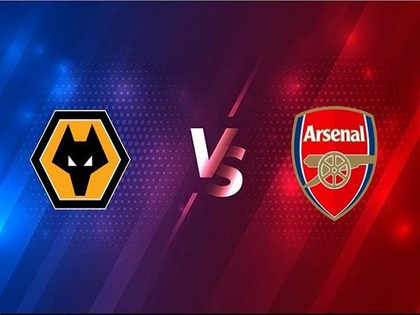 Nhận định Wolves vs Arsenal – 01h00 03/02, Ngoại Hạng Anh