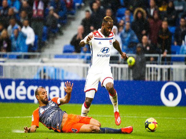 Soi kèo Brest vs Lyon, 03h00 ngày 20/2 - VĐQG Pháp