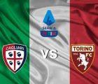 Soi kèo Cagliari vs Torino – 02h45 20/02, VĐQG Italia