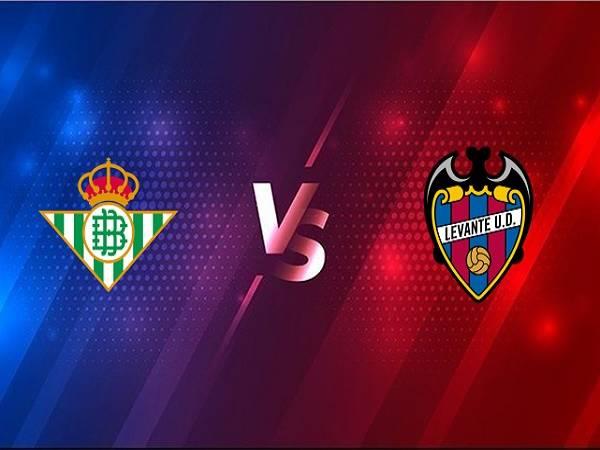 Nhận định Real Betis vs Levante – 03h00 20/03, VĐQG Tây Ban Nha