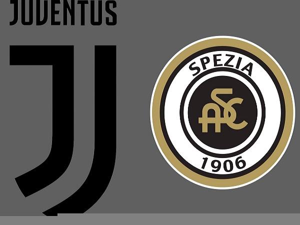 Soi kèo Juventus vs Spezia – 02h45 03/03, VĐQG Italia