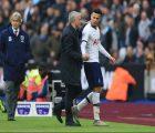 Bóng đá Anh 20/4: Dele Alli có mâu thuẫn lớn với Jose Mourinho