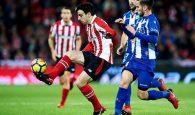 Nhận định tỷ lệ Bilbao vs Alaves, 21h15 ngày 10/4 - VĐQG Tây Ban Nha