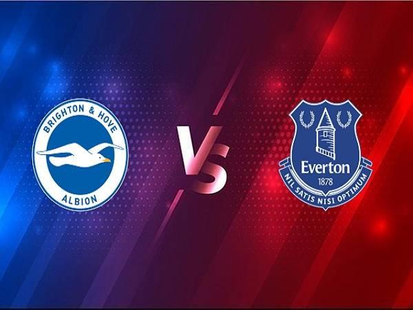 Soi kèo Brighton vs Everton – 02h15 13/04, Ngoại Hạng Anh