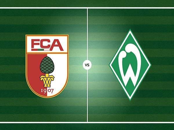 Soi kèo Augsburg vs Werder Bremen – 20h30 15/05, VĐQG Đức
