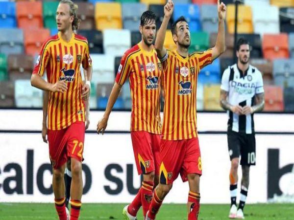 Nhận định tỷ lệ Monza vs Lecce, 19h00 ngày 4/5 - Hạng 2 Italia