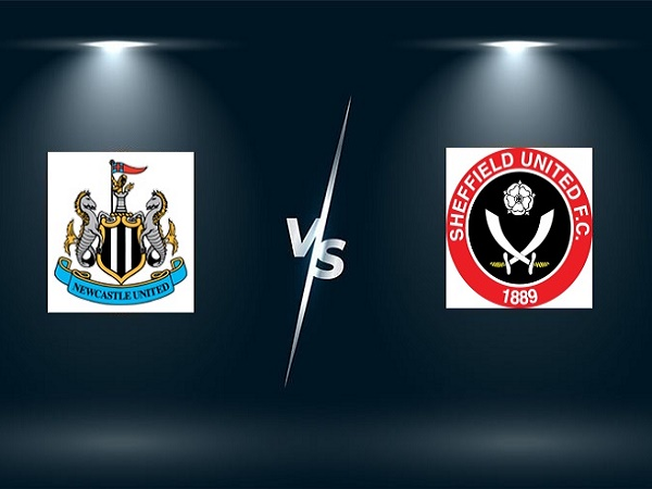 Soi kèo Newcastle vs Sheffield United – 00h00 20/05, Ngoại Hạng Anh