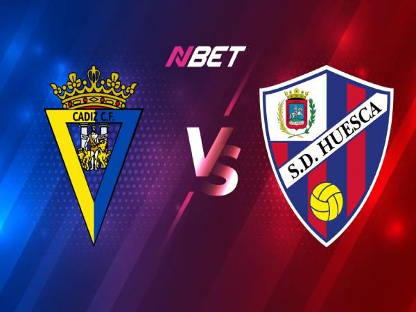 Soi kèo, nhận định Huesca vs Cadiz, 23h30 ngày 8/5