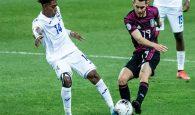 Nhận định kèo Châu Á Mexico vs Honduras (7h30 ngày 12/6)
