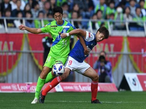 Nhận định soi kèo Shonan Bellmare vs FC Osaka 17h00 ngày 09/06