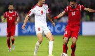 Nhận định bóng đá Kuwait vs Jordan, 02h00 ngày 12/6