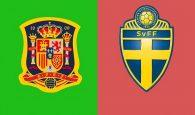 Soi kèo Tây Ban Nha vs Thụy Điển – 02h00 15/06/2021, Euro 2021