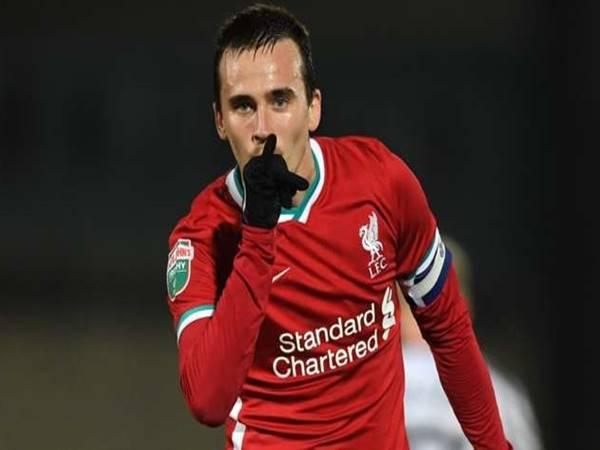 Bóng đá Anh 9/7: Liverpool chính thức chia tay một tiền đạo