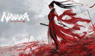 Naraka: Đã xác nhận việc phát hành bảng điều khiển Bladepoint