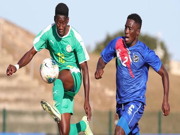 Nhận định trận đấu Senegal vs Malawi (17h00 ngày 14/7)