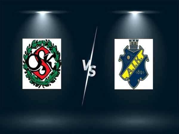 Soi kèo Orebro vs AIK – 00h00 27/07/2021, VĐQG Thụy Điển