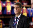 Tin bóng đá trưa 23/7: Chủ tịch Barcelona cập nhật về tình hình của Messi