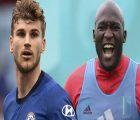 Tin chuyển nhượng 30/7: Chelsea dùng Timo Werner để chiêu mộ Lukaku