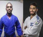 Tin thể thao chiều 27/7: Thêm 1 VĐV bị loại vì từ chối đấu với đối thủ Israel