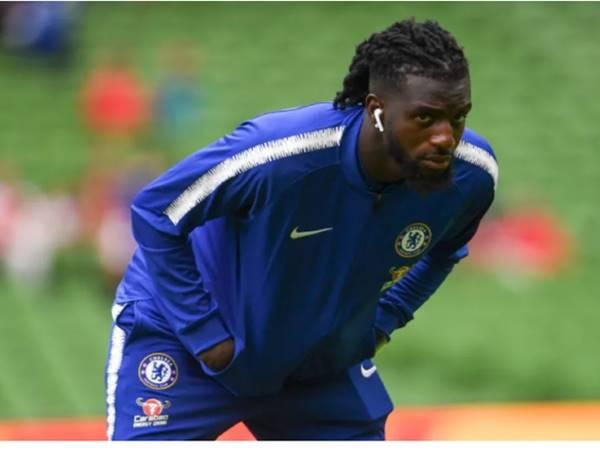 Tin chuyển nhượng 3/8; Juventus chuyển hướng sang người thừa Chelsea
