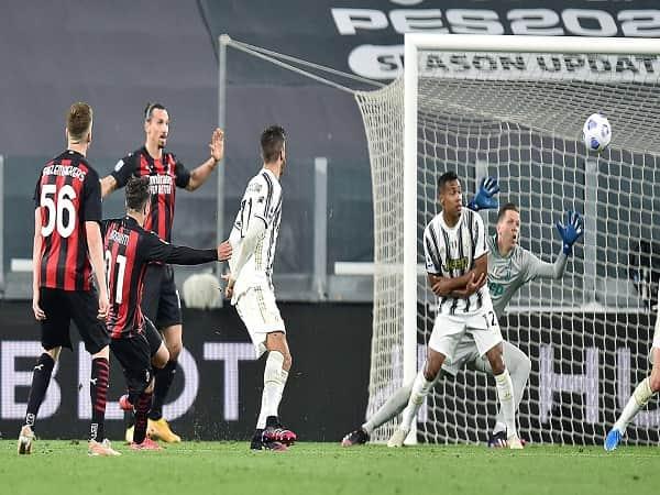 Milan yêu cầu Serie A trừng phạt fan Juventus