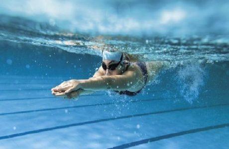 Bơi Ếch bị đau lưng nguyên nhân cách chữa như thế nào