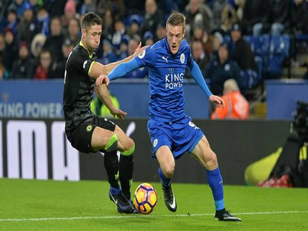 Nhận định bóng đá Leicester City vs Napoli, 02h00 ngày 17/9