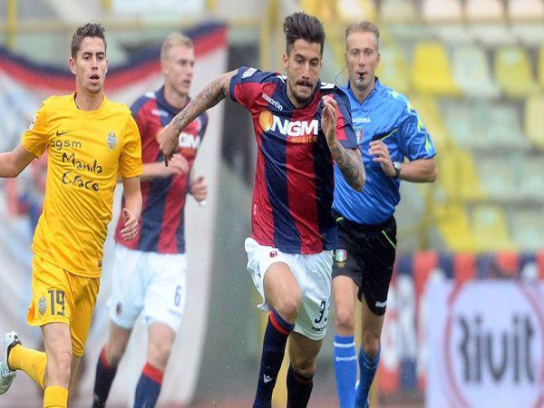 Nhận định, Soi kèo Bologna vs Verona, 01h45 ngày 14/9 - Serie A