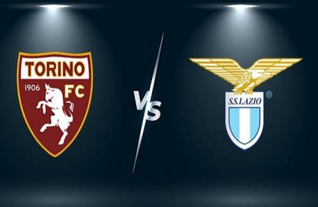 Soi kèo Torino vs Lazio – 23h30 23/09, VĐQG Italia