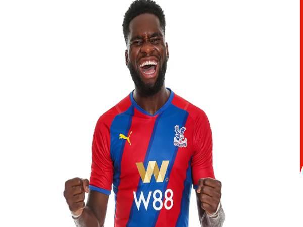 Tin chuyển nhượng 1/9: Crystal Palace đón Odsonne Edouard