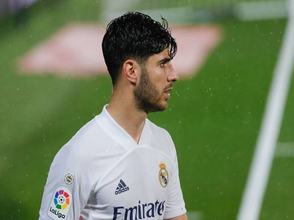 Tin thể thao 10/9: Liverpool chi 30 triệu hỏi mua Real Madrid