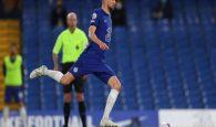 Tin thể thao 7/9: Sao Chelsea được khen là chuyên gia sút phạt