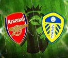 Nhận định kết quả Arsenal vs Leeds United, ngày 14/02/2021