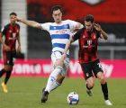 Soi kèo bóng đá QPR vs Blackburn, 1h45 ngày 20/10