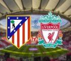 Tip kèo Atletico Madrid vs Liverpool – 02h00 20/10, Cúp C1 Châu Âu